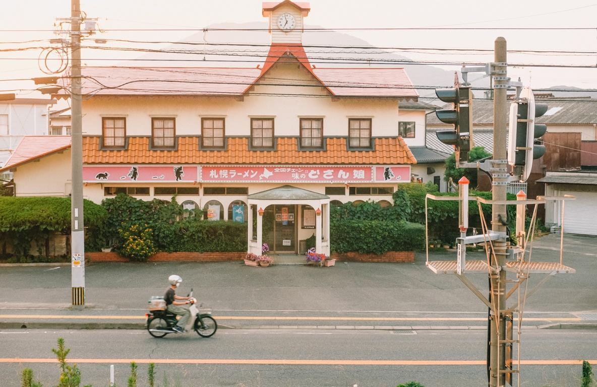 Đến Itoshima, ngắm hoàng hôn đẹp nhất Nhật Bản Ảnh 27