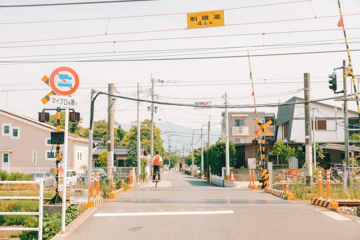Đến Itoshima, ngắm hoàng hôn đẹp nhất Nhật Bản Ảnh 24