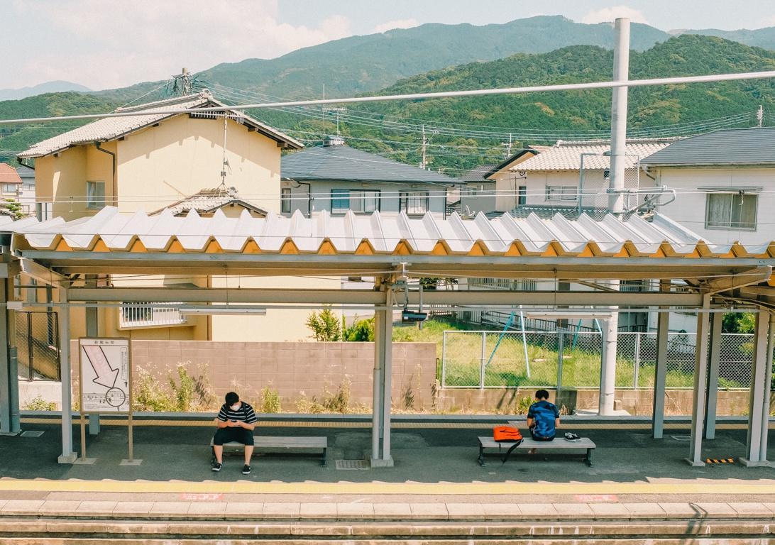 Đến Itoshima, ngắm hoàng hôn đẹp nhất Nhật Bản Ảnh 18
