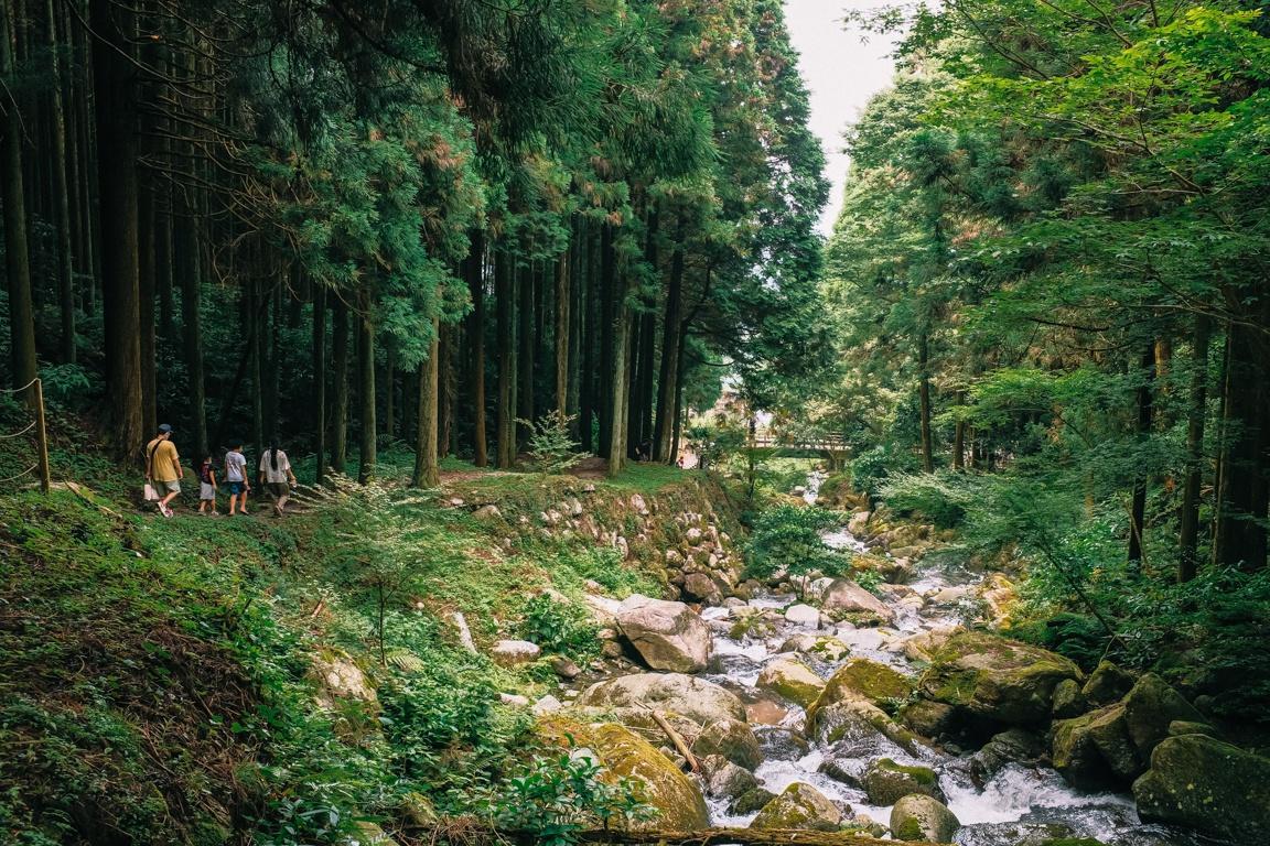 Đến Itoshima, ngắm hoàng hôn đẹp nhất Nhật Bản Ảnh 10