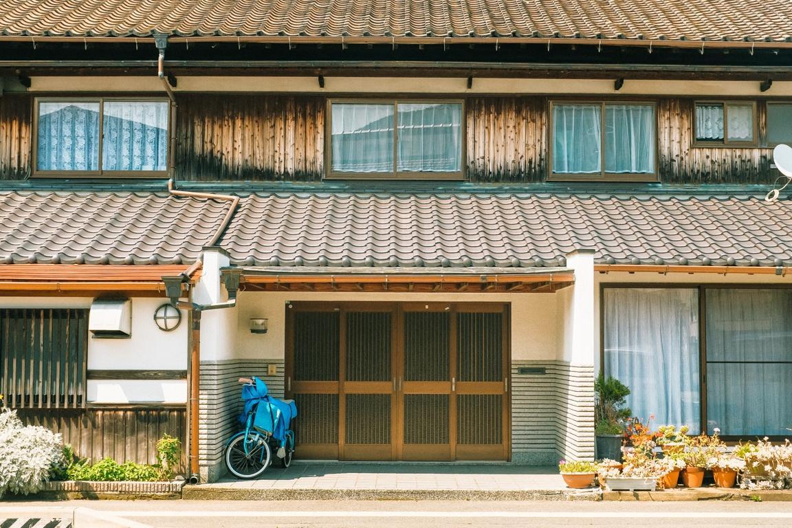 Đến Itoshima, ngắm hoàng hôn đẹp nhất Nhật Bản Ảnh 26