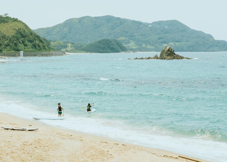 Đến Itoshima, ngắm hoàng hôn đẹp nhất Nhật Bản Ảnh 5