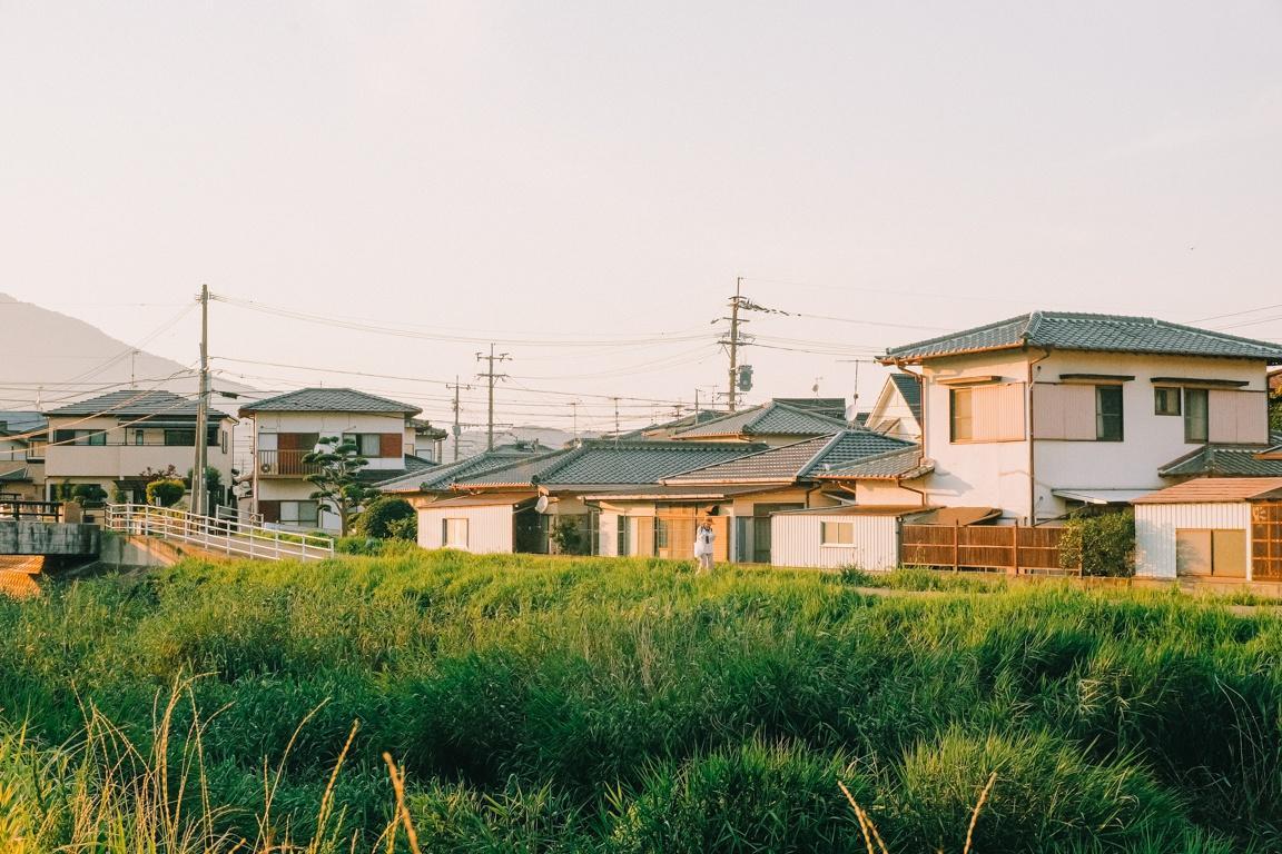Đến Itoshima, ngắm hoàng hôn đẹp nhất Nhật Bản Ảnh 20