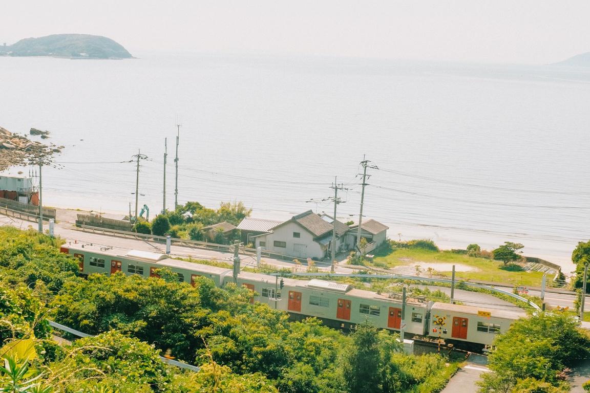 Đến Itoshima, ngắm hoàng hôn đẹp nhất Nhật Bản Ảnh 19