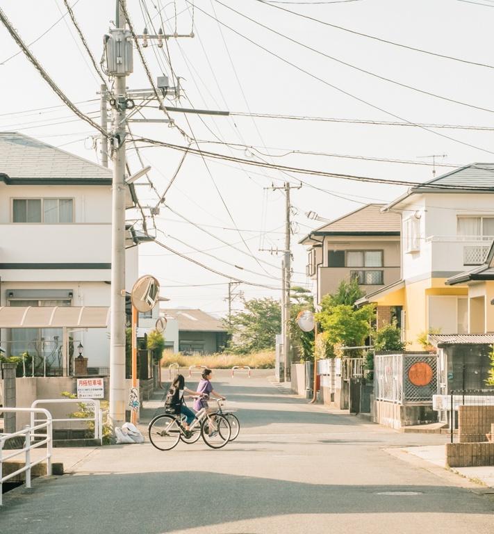 Đến Itoshima, ngắm hoàng hôn đẹp nhất Nhật Bản Ảnh 21
