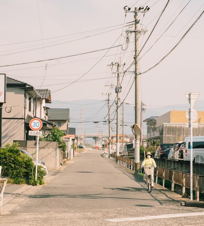 Đến Itoshima, ngắm hoàng hôn đẹp nhất Nhật Bản Ảnh 22