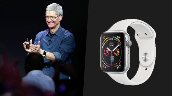 Các tỷ phú thế giới đeo đồng hồ gì? Ảnh 3