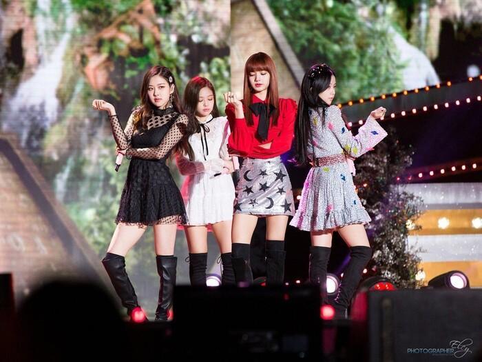 Nhà đài KBS đính chính kết quả Music Bank 24/7: EXO-SC mới là người chiến thắng, fan BlackPink đồng loạt phẫn nộ Ảnh 3
