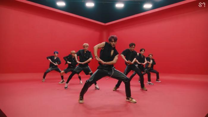 WayV tung MV Bad Alive phiên bản tiếng Anh: Có cả vietsub cho fan Việt đây! Ảnh 2