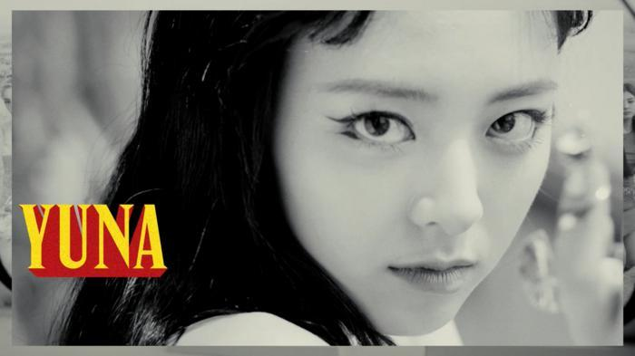 Mê mẩn hơn 1 phút teaser mới từ ITZY: Đầu tư hơn cả Twice hèn chi JYP mạnh dạn cho lăm le ngày comeback của BTS Ảnh 4
