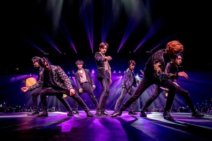 Không phải ai đi tour ở Mỹ cũng thành công như BlackPink và BTS Ảnh 6