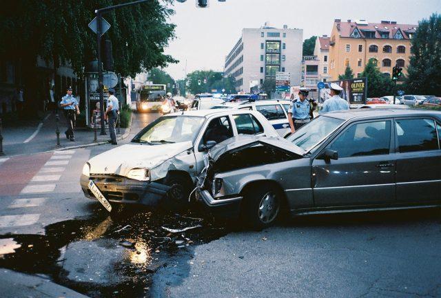 Tai nạn giao thông gây thương vong nghiêm trọng ở Maroc Ảnh 1