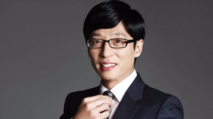 Yoo Jae Suk và Yoo In Na được khen ngợi khi liên tục làm từ thiện, hỗ trợ hơn 1 triệu USD cho nạn nhân lũ lụt Ảnh 3