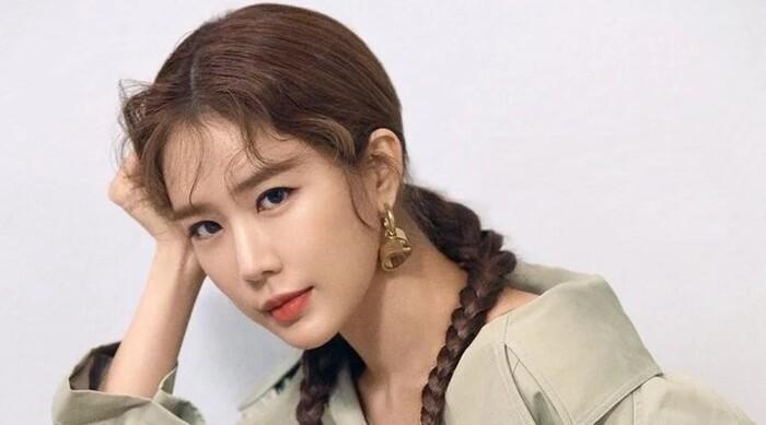 Yoo Jae Suk và Yoo In Na được khen ngợi khi liên tục làm từ thiện, hỗ trợ hơn 1 triệu USD cho nạn nhân lũ lụt Ảnh 4
