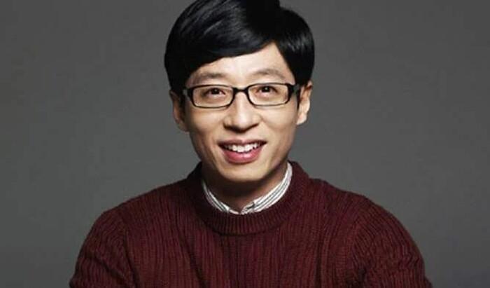 Yoo Jae Suk và Yoo In Na được khen ngợi khi liên tục làm từ thiện, hỗ trợ hơn 1 triệu USD cho nạn nhân lũ lụt Ảnh 2