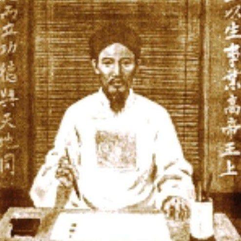 Đông Pha Xích Bích Du của Thánh thơ Cao Bá Quát Ảnh 1