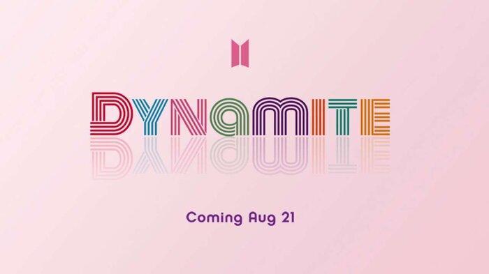 BTS tung ảnh teaser mới: Phong cách tối giản hay thiếu đầu tư? Ảnh 1
