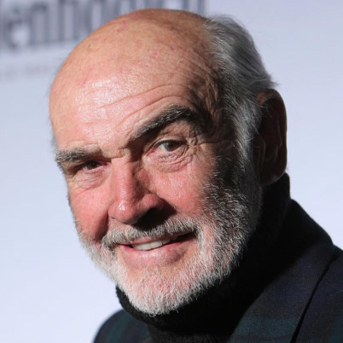 Vinh danh điệp viên James Bond 90 tuổi xuất sắc nhất mọi thời đại Ảnh 1