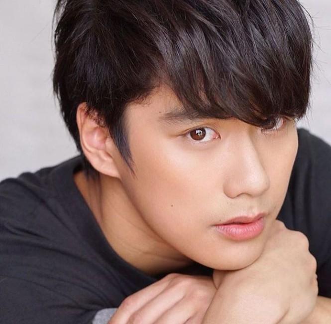 Top 5 diễn viên phim boylove được săn đón nhất Thái Lan, No.1 gọi tên ai? Ảnh 5