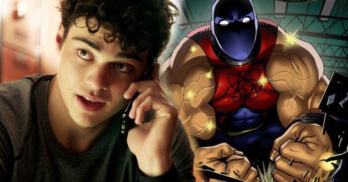 Cốt truyện, lịch chiếu, dàn diễn viên phim 'Black Adam' - kẻ thù lớn nhất của Shazam Ảnh 11