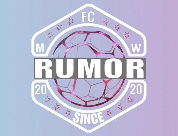 Đội bóng đá của các nữ idol K-Pop còn chưa kịp thi đấu đã phải tan rã vì lý do khó tin Ảnh 2