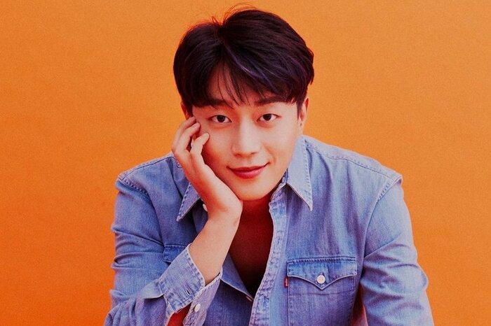 BXH thương hiệu thành viên boygroup Kpop tháng 8/2020: EXO-SC vụt khỏi top3, Jimin (BTS) chuẩn bị giữ vững #1... suốt 2 năm Ảnh 4