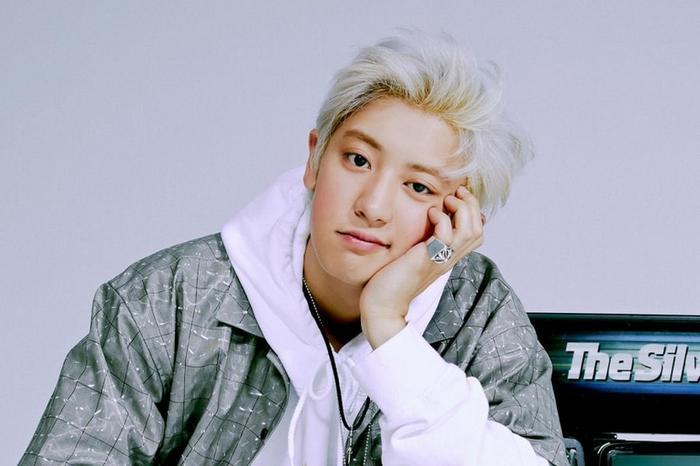 BXH thương hiệu thành viên boygroup Kpop tháng 8/2020: EXO-SC vụt khỏi top3, Jimin (BTS) chuẩn bị giữ vững #1... suốt 2 năm Ảnh 6
