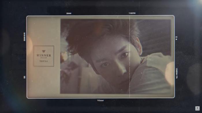 Kỷ niệm 6 năm debut, Winner khiến người hâm mộ 'khóc cười cùng lúc' khi tung lại bộ ảnh cũ Ảnh 2