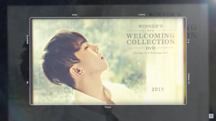 Kỷ niệm 6 năm debut, Winner khiến người hâm mộ 'khóc cười cùng lúc' khi tung lại bộ ảnh cũ Ảnh 3