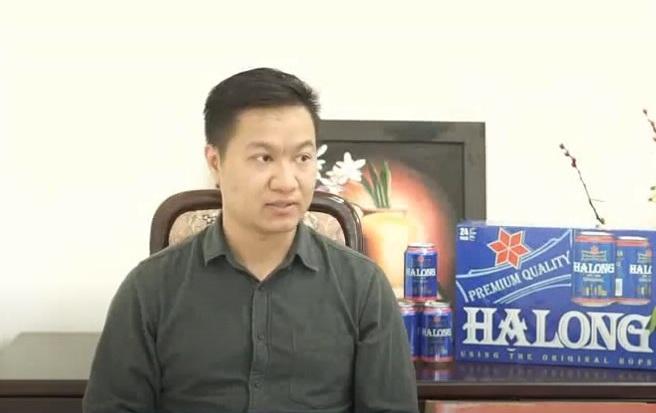 Khối tài sản kếch xù của nhà cựu Giám đốc Than Mông Dương Ảnh 1