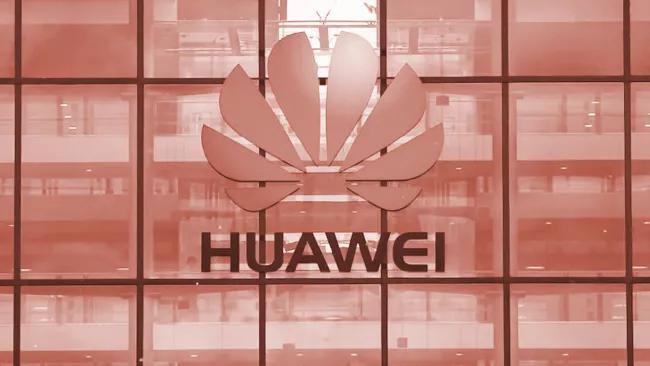 5G của Huawei đạt chuẩn an ninh thiết bị mạng của GSMA Ảnh 1