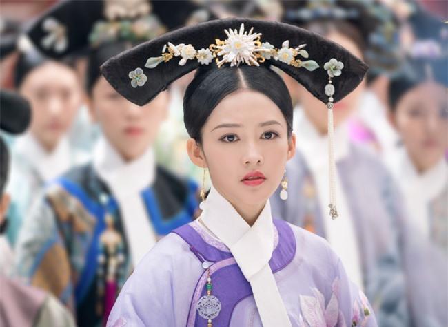 Vị Hoàng hậu khôn ngoan nhất triều nhà Thanh: Ủng hộ con trai của tình địch lên ngôi Hoàng đế để đổi lấy cuộc sống nhàn nhã đến 74 tuổi Ảnh 2