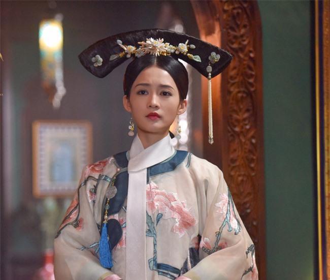 Vị Hoàng hậu khôn ngoan nhất triều nhà Thanh: Ủng hộ con trai của tình địch lên ngôi Hoàng đế để đổi lấy cuộc sống nhàn nhã đến 74 tuổi Ảnh 1