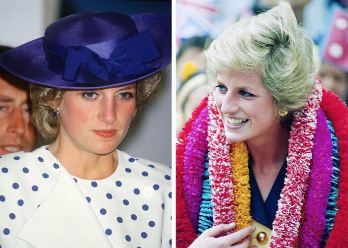 9 bí quyết thời trang tạo nên phong cách thanh lịch của phụ nữ hoàng gia Ảnh 3