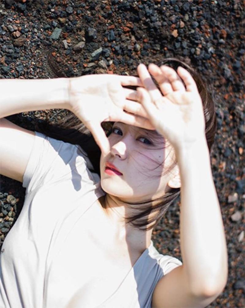 Diễn viên, người mẫu Nhật Bản Ruri Shinato qua đời ở tuổi 31 Ảnh 4