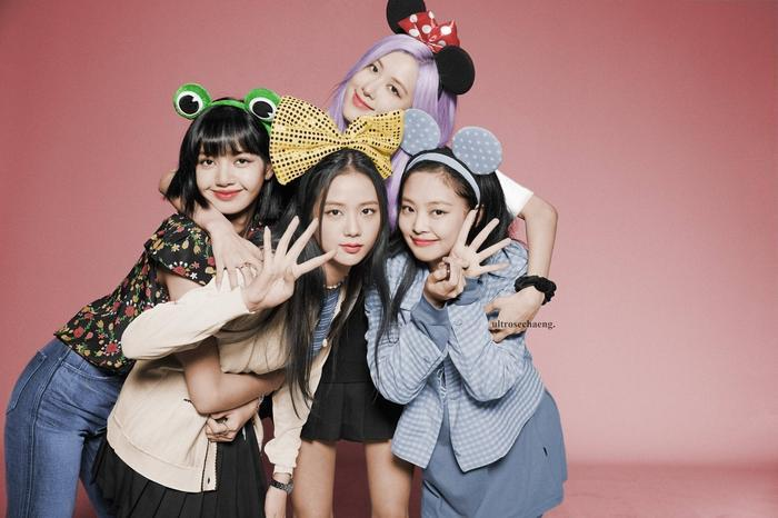 Kpop so găng trên BXH World Album Billboard tuần này: BTS chiếm lại No.1, ITZY khó tiến xa, SuperM 'đội sổ' Ảnh 6