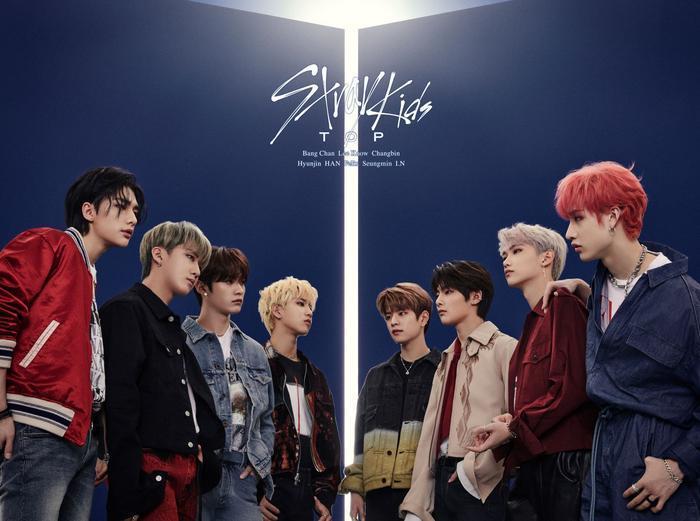 Kpop so găng trên BXH World Album Billboard tuần này: BTS chiếm lại No.1, ITZY khó tiến xa, SuperM 'đội sổ' Ảnh 5