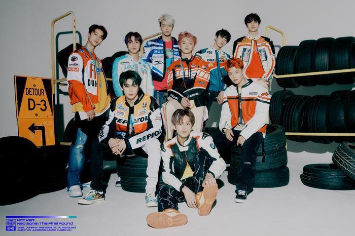 Kpop so găng trên BXH World Album Billboard tuần này: BTS chiếm lại No.1, ITZY khó tiến xa, SuperM 'đội sổ' Ảnh 3