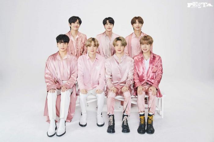 Kpop so găng trên BXH World Album Billboard tuần này: BTS chiếm lại No.1, ITZY khó tiến xa, SuperM 'đội sổ' Ảnh 2