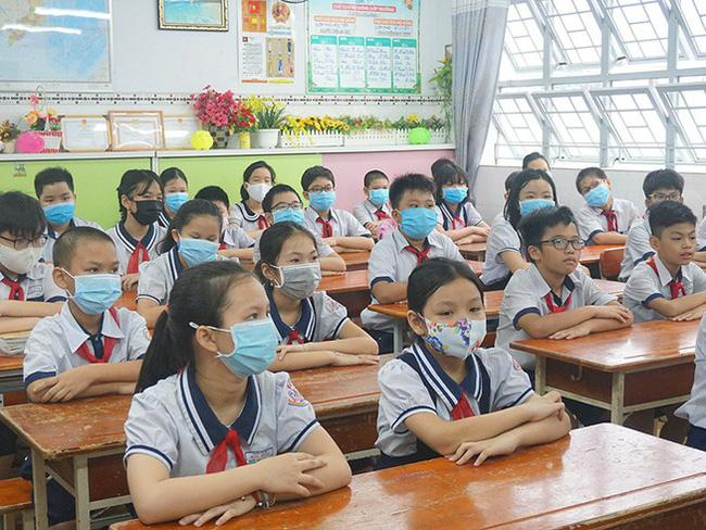 Thanh Hóa: Chấm dứt một số khoản thu đối với Ban đại diện cha mẹ học sinh Ảnh 2