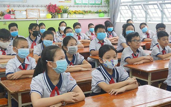 Thanh Hóa: Chấm dứt một số khoản thu đối với Ban đại diện cha mẹ học sinh Ảnh 1