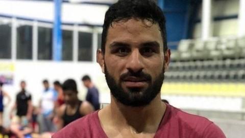 Tổng thống Trump kêu gọi Iran 'tha mạng' cho võ sĩ Navid Afkari Ảnh 1