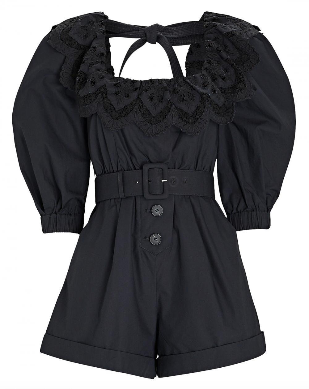 'Bóc' giá trang phục của các cô gái BLACKPINK trong bộ ảnh 'Nhật kí mùa hè 2020 tại Seoul' Ảnh 15