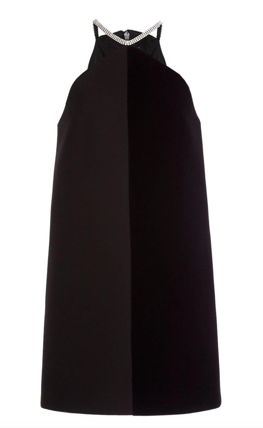 'Bóc' giá trang phục của các cô gái BLACKPINK trong bộ ảnh 'Nhật kí mùa hè 2020 tại Seoul' Ảnh 13