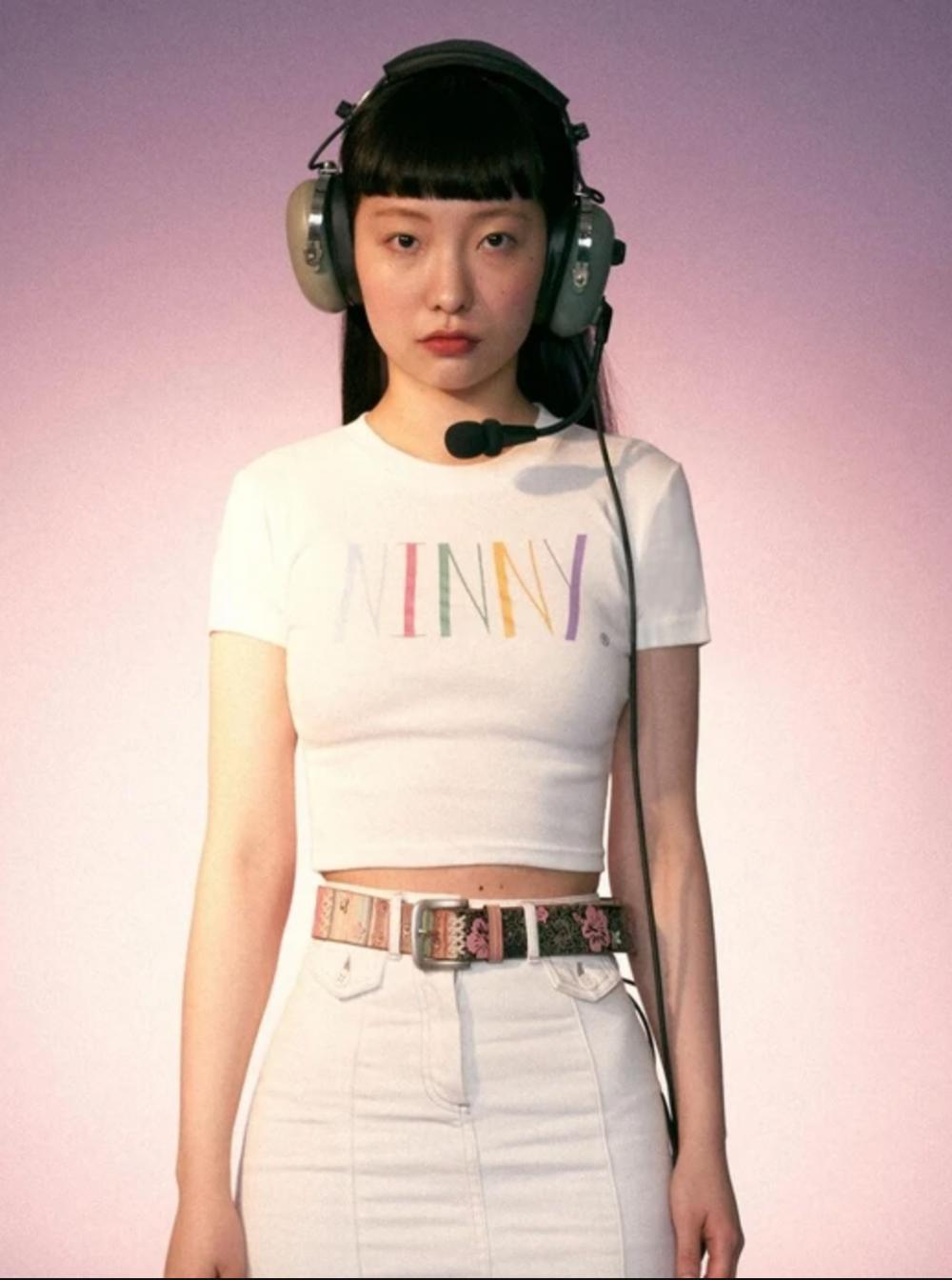 'Bóc' giá trang phục của các cô gái BLACKPINK trong bộ ảnh 'Nhật kí mùa hè 2020 tại Seoul' Ảnh 7