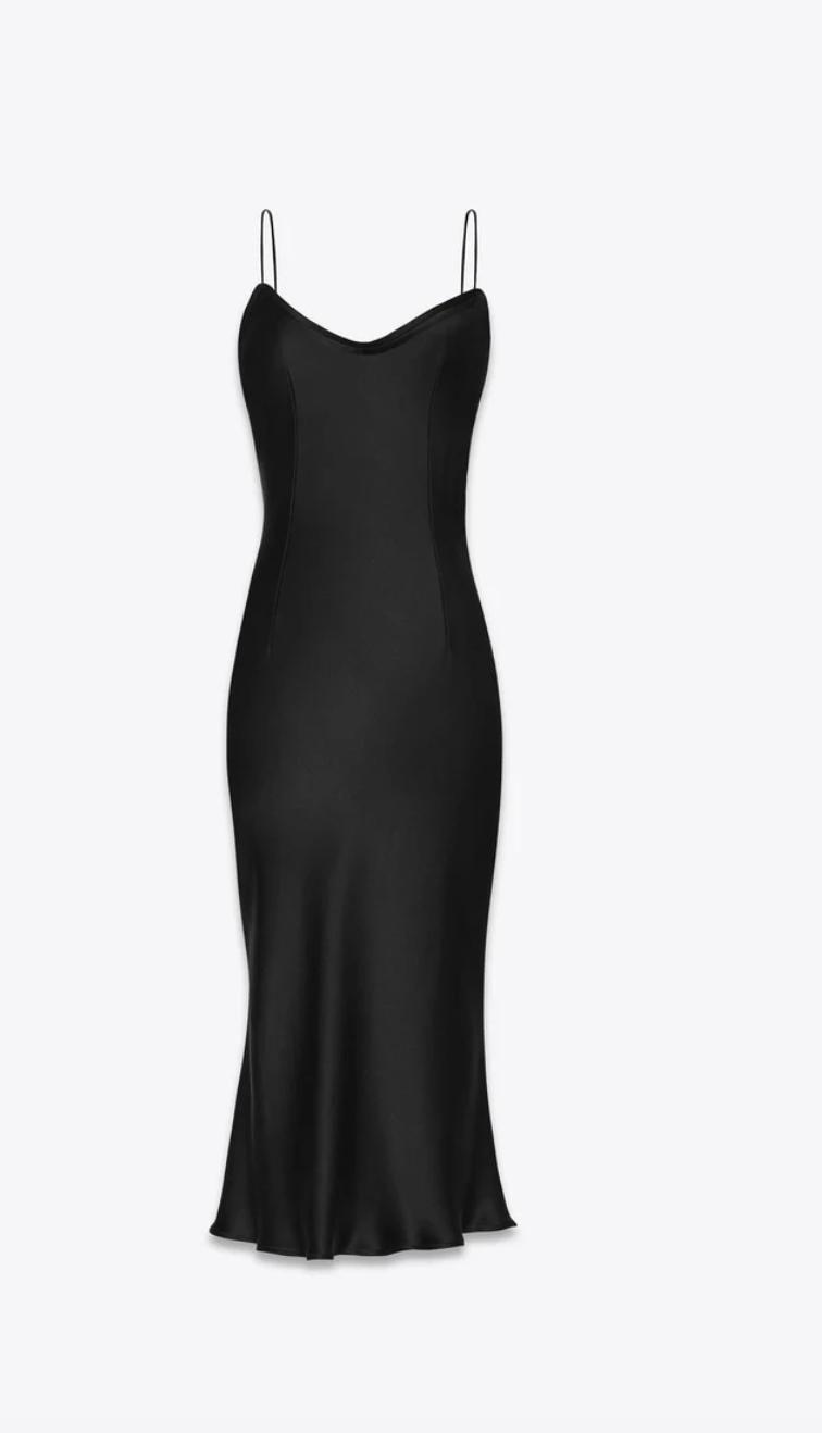 'Bóc' giá trang phục của các cô gái BLACKPINK trong bộ ảnh 'Nhật kí mùa hè 2020 tại Seoul' Ảnh 9