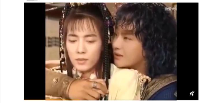 Hết làm đám cưới, fan cuồng tiếp tục làm video ghép mặt thân mật cho Tiêu Chiến và Vương Nhất Bác Ảnh 12