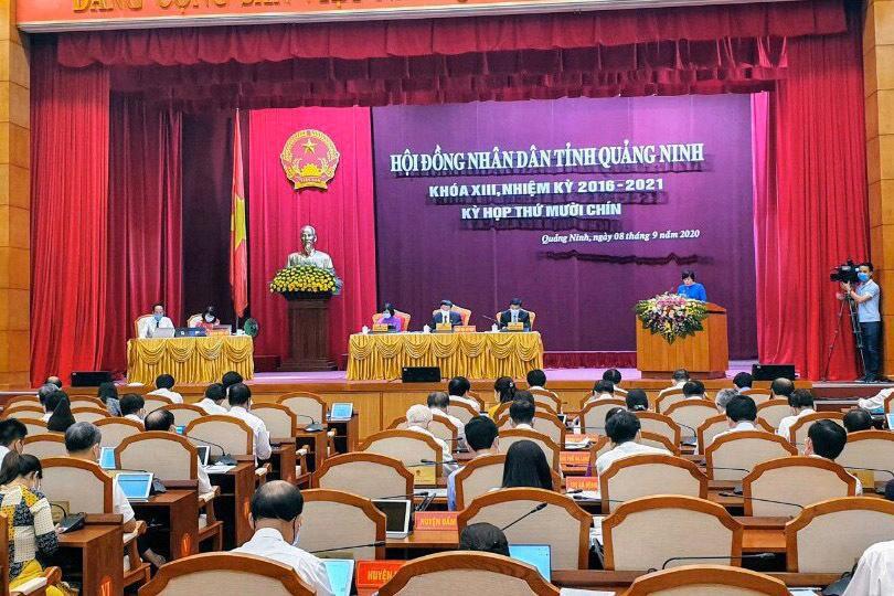 Quảng Ninh mở gói kích cầu du lịch 100 tỷ Ảnh 1