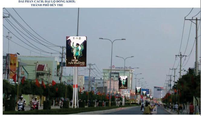 Fan Jack chi tiền đầu tư 'khủng' để quảng bá cho sản phẩm sắp ra mắt của thần tượng Ảnh 5