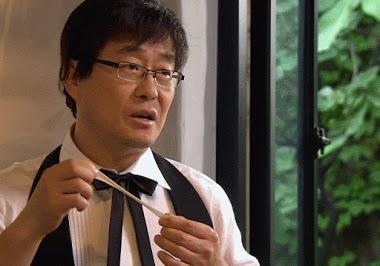 Dàn diễn viên phim 'Tiệm cà phê hoàng tử' sau 13 năm giờ ra sao? Ảnh 11